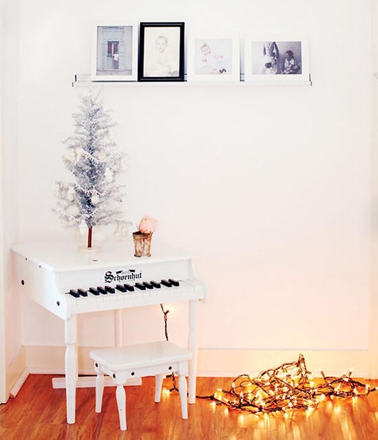 stephanieshome-piano
