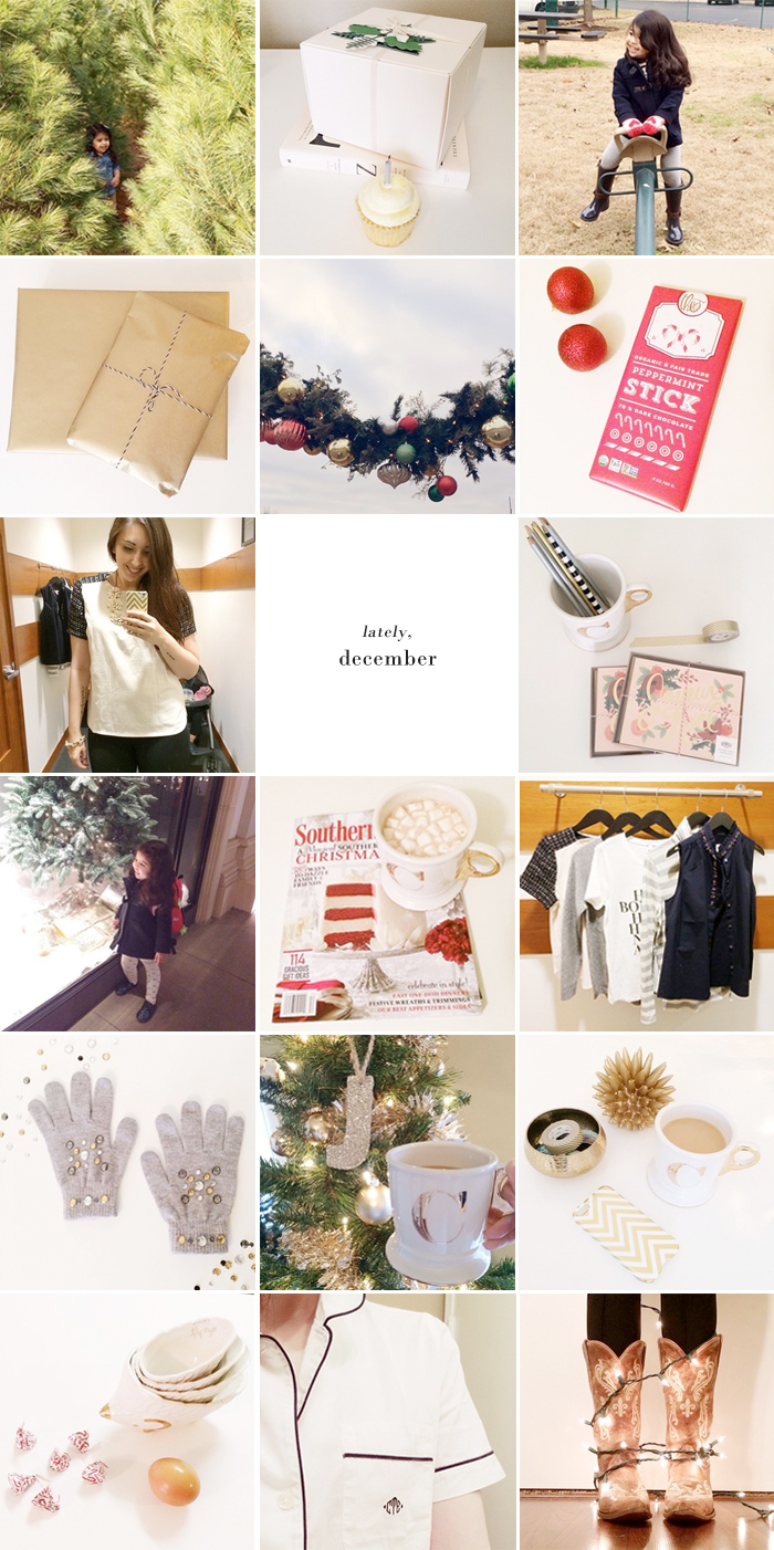 instagram-december-chelsea-and-the-city