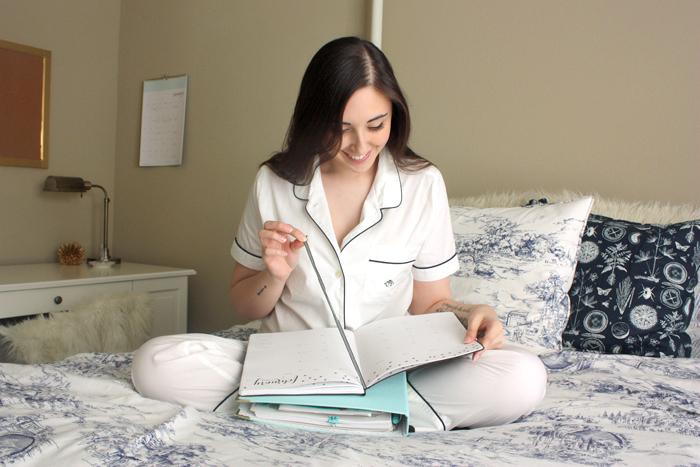 jcrew-vintage-monogrammed-pajamas-sugar-paper-for-target-planner