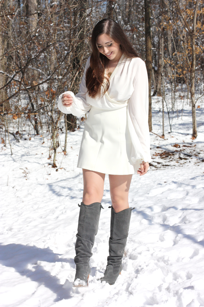 bradamant-the-visionary-j.crew-skirt-zara-boots