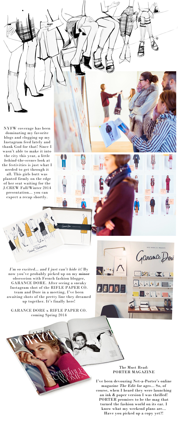 happy-friday- garance-dore-rifle-paper-co-j.crew-nyfw-porter