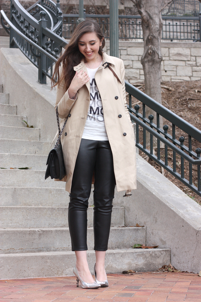 j.crew-amour-tee-chanel-bag-zara-trench