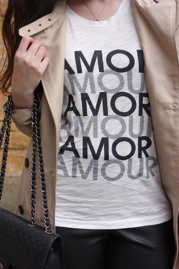 j.crew-amour-tee