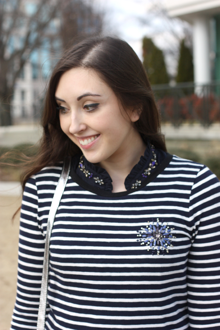 j.crew-tilda-blouse-striped-painters-tee-with-brooch