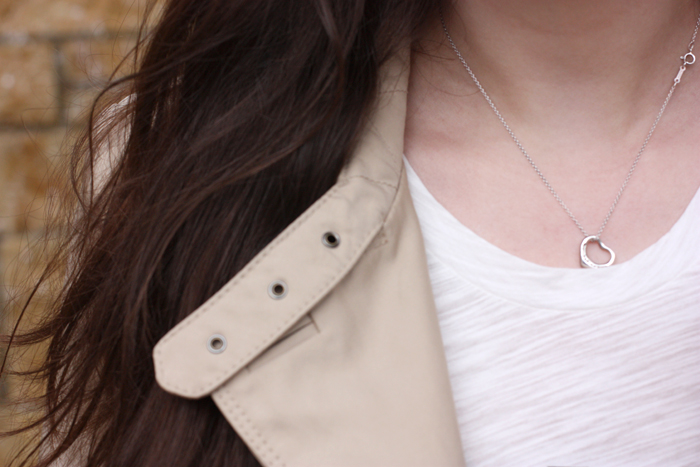 tiffany-co-heart-necklace