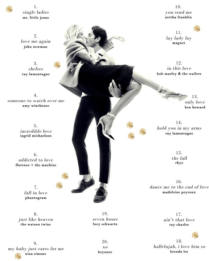 valentines-day-playlist
