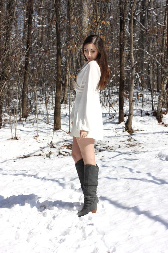 zara-knee-high-boots-j.crew-skirt