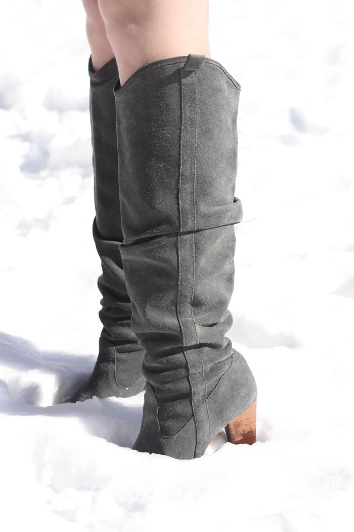 zara-knee-high-grey-suede-boots