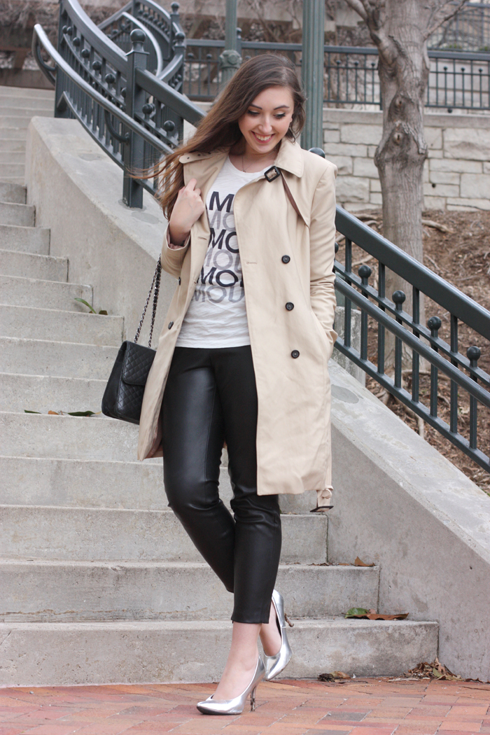 zara-trench-coat-j.crew-amour-tee