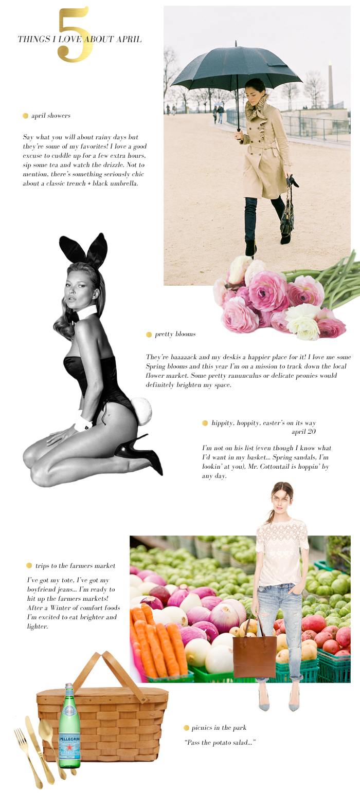 5-things-i-love-about-april-easter-showers-farmers-market-picnic