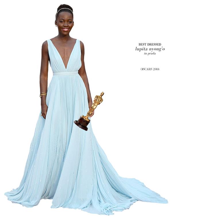 best-dressed-oscars-2014-lupita-nyongo