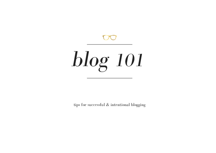 blog-101-logo