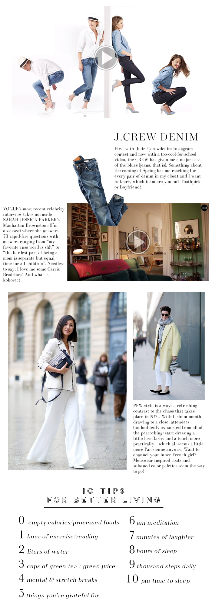happy-friday-sarah-jessica-parker-vogue-j.crew-denim-paris-fashion-week