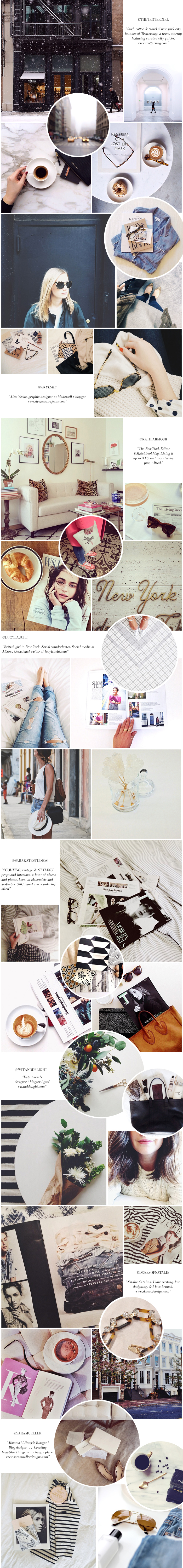 instagram-favorites-katiearmour-lucylaucht-witanddelight-sarakatestudios-thetrottergirl-anyeske-dosesofnatalie-saramueller