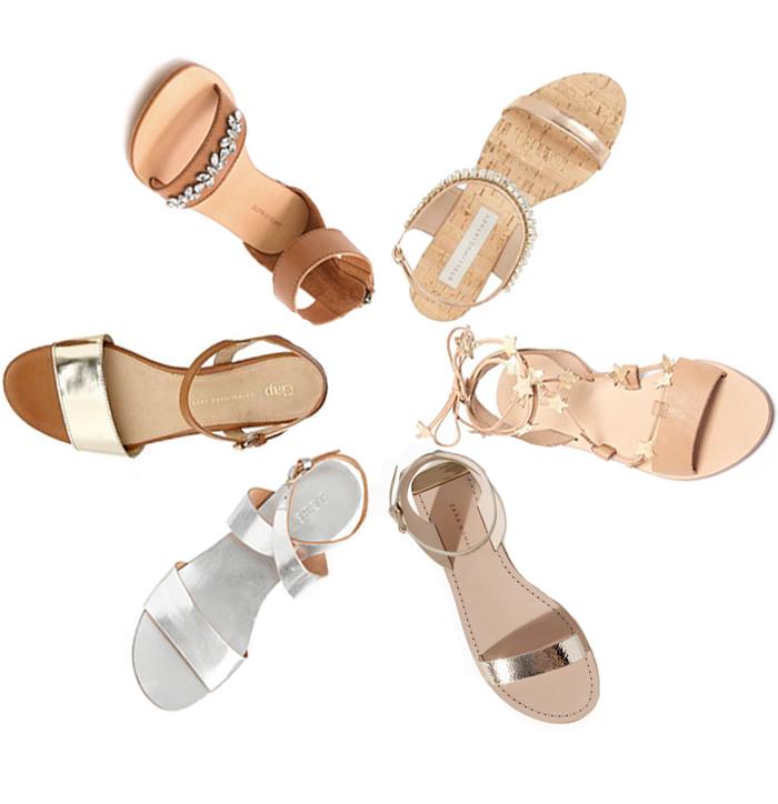 spring-sandals-j.crew-gap-loeffler-randall-zara