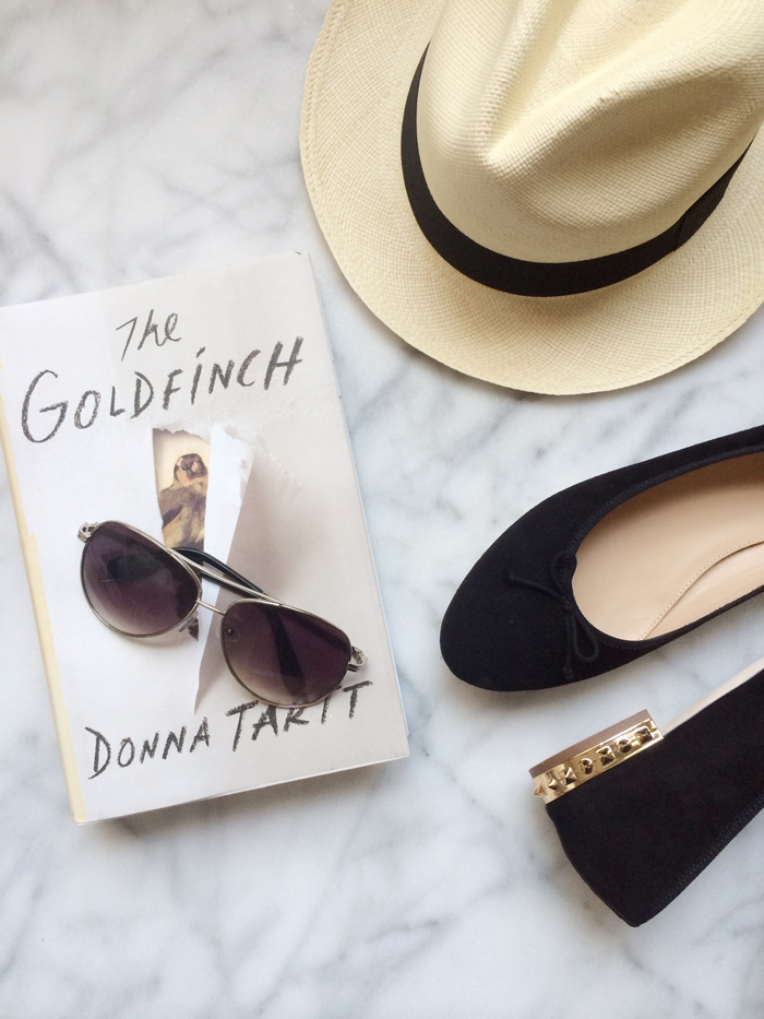 sunday-the-goldfinch-j.crew-panama-hat-kiki-studded