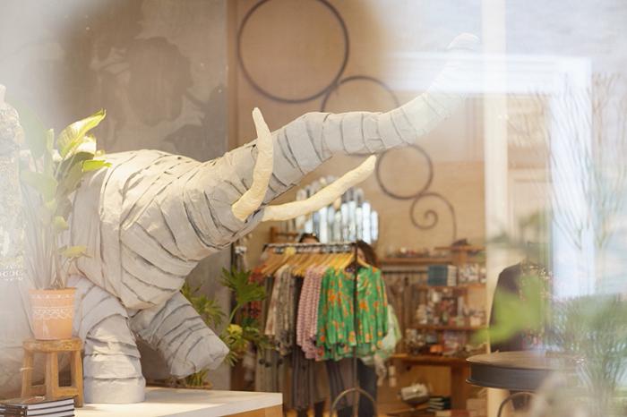 anthropologie-decor-elephant-spring-2014