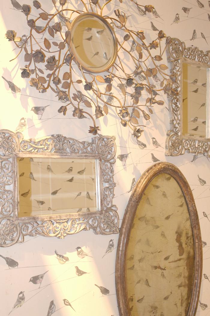 anthropologie-decor-mirrors-spring-2014