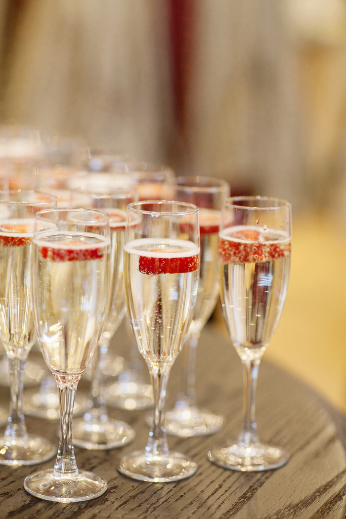 anthropologie-event-champagne