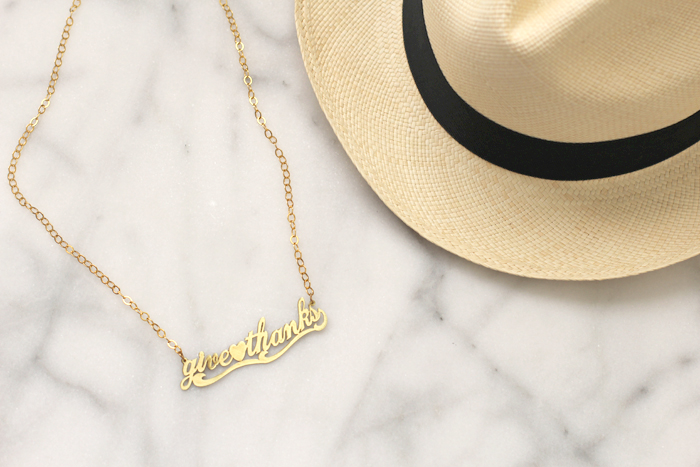 give-thanks-necklace-panama-hat-j.crew
