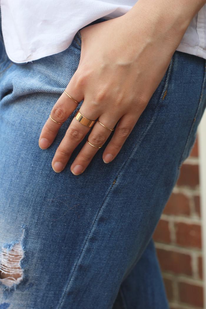 h&m-midi-rings