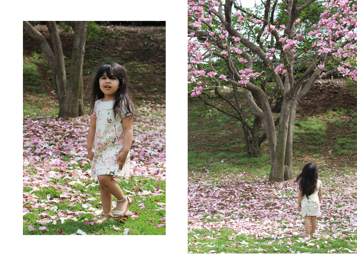 lorelai-washington-dc-cherry-blossoms-zara-kids