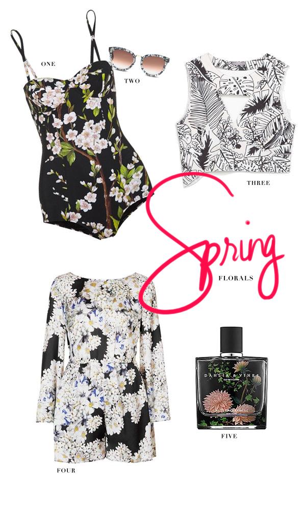 springflorals