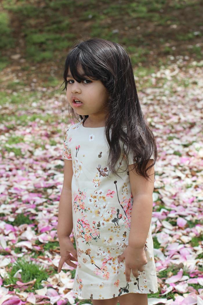 zara-cherry-blossom-dress