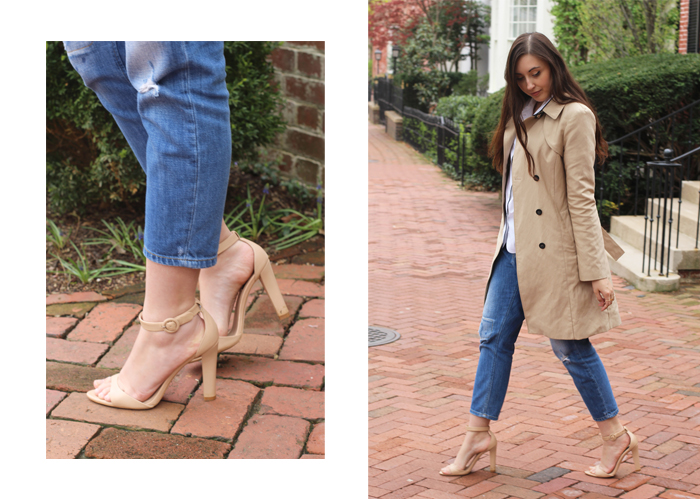 zara-nude-sandals-trench