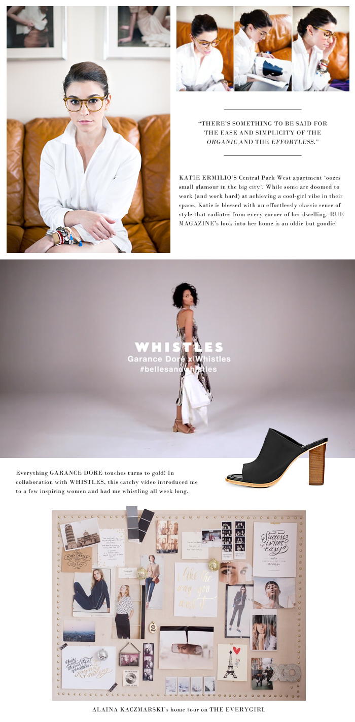 happy-friday-garance-dore-whistles-rue-magazine-the-everygirl-home-tour-alaina
