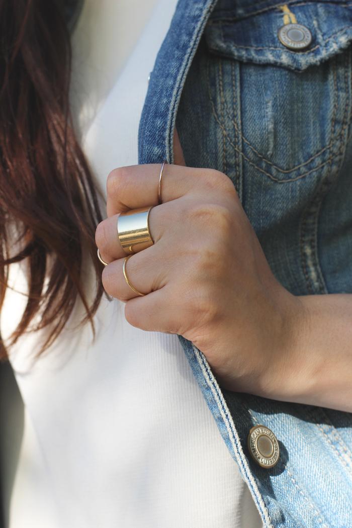 h&m-rings