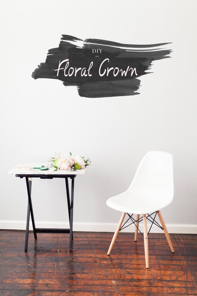 diy-floral-crown-watercolor.jpg