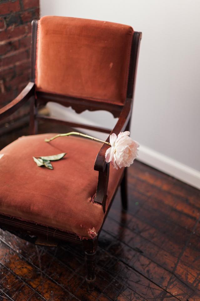 chair-peony-floral-crown.jpg