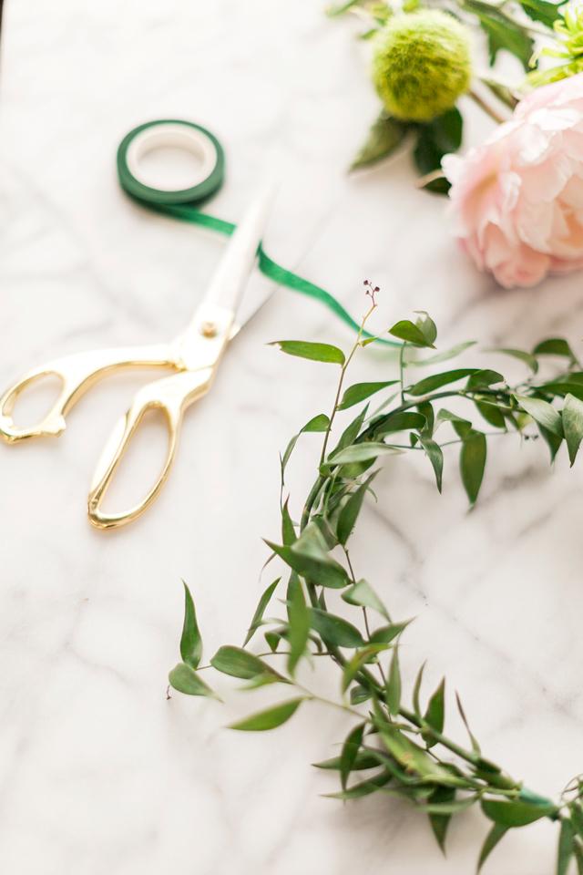 do-it-yourself-flower-crown-peonies.jpg