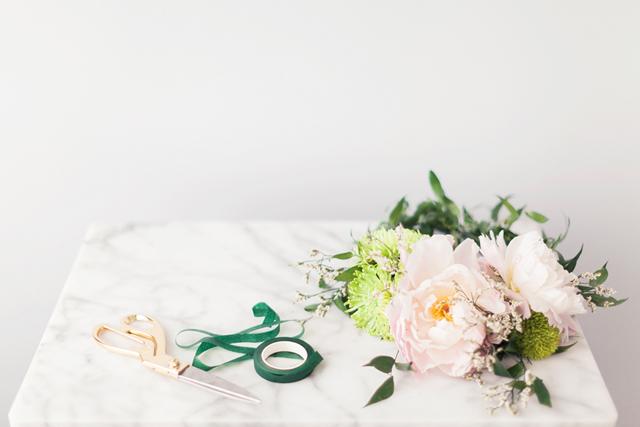 completed-floral-crown-peonies.jpg