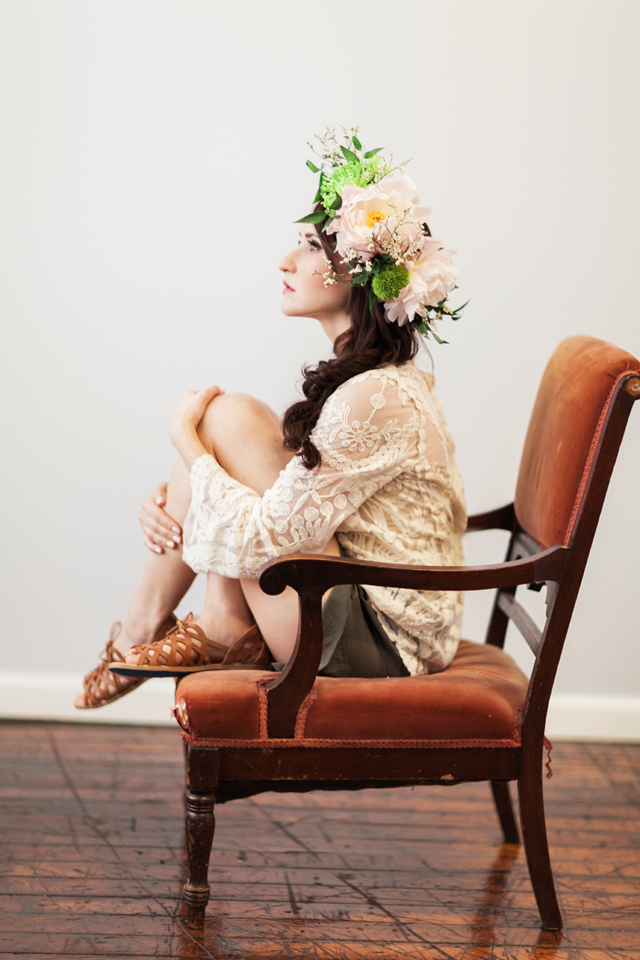 altard-state-fashion-editorial-styling-chelsea-and-the-city-peonies-antique-chair-flower-crown.jpg