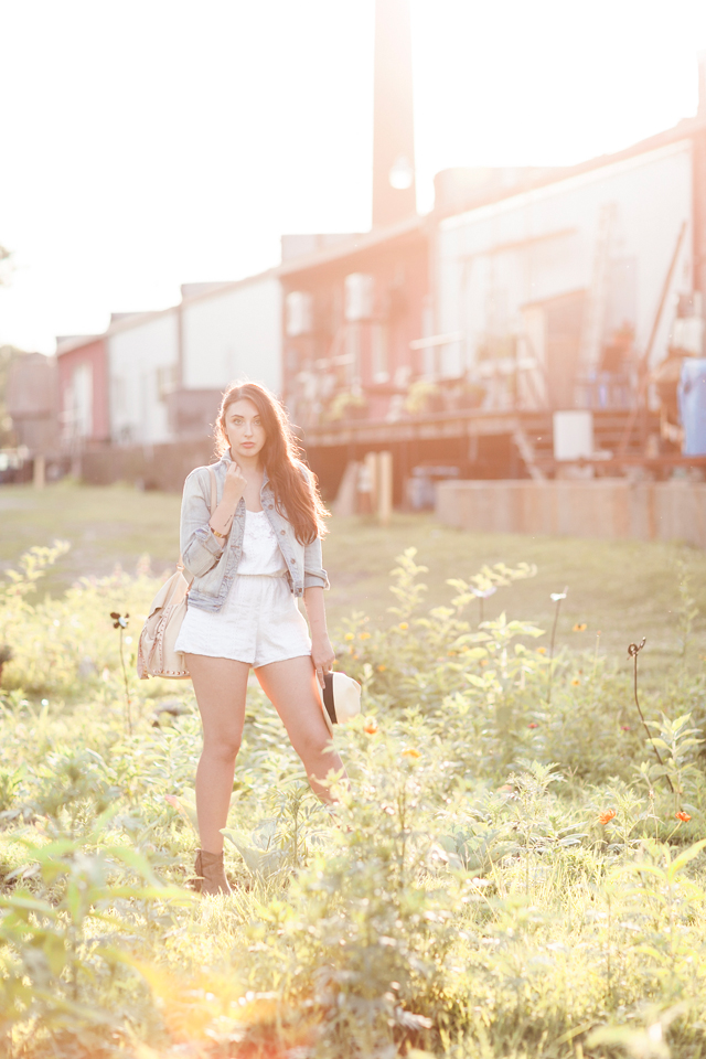 chelsea-and-the-city-style-zara-romper-j_crew-panama-hat-summer-denim-jacket-lowe-mill-huntsville.jpg