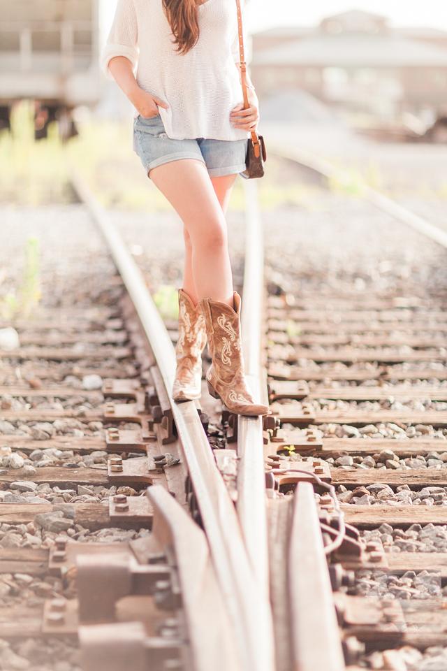 cowboy-boots-southern-style-vintage-louis-vuitton.jpg