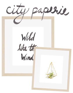 city-paperie-ad.jpg