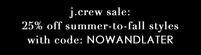 j.crew-sale.jpg