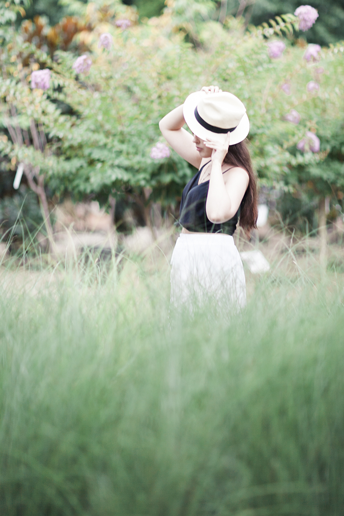 sleepy-fox-photography-fashion-photographer-chelsea-and-the-city_5815.jpg