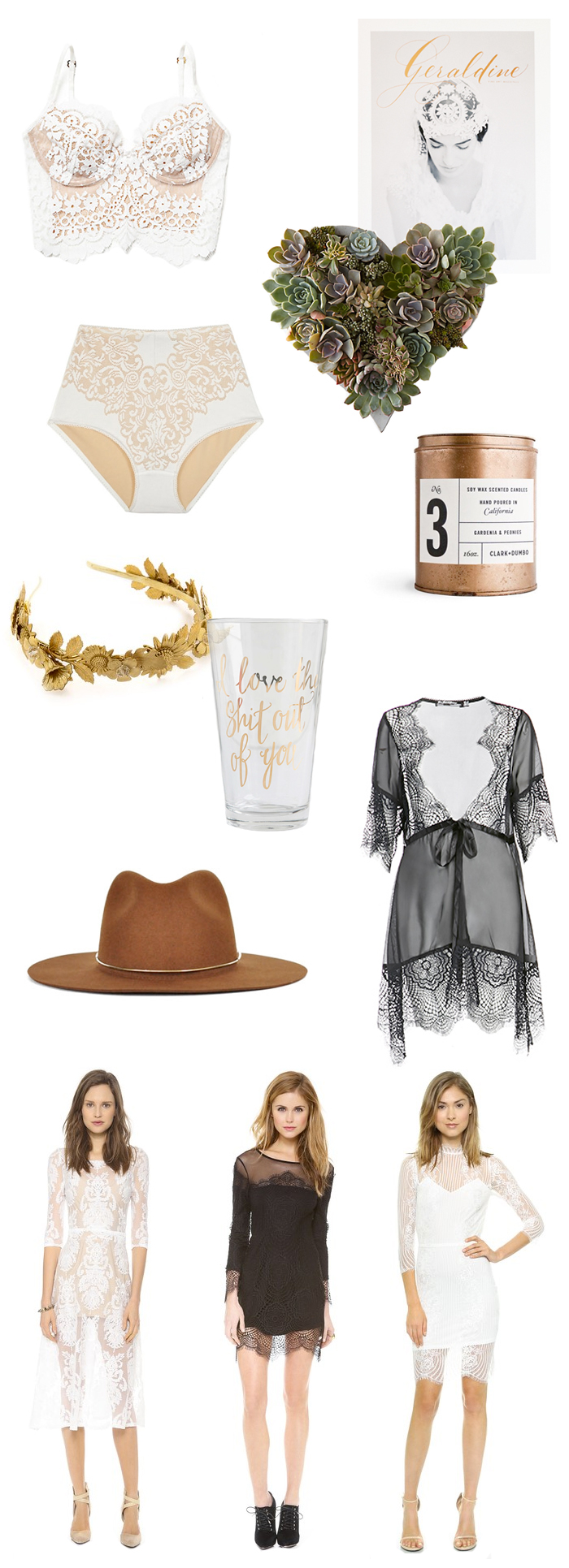 valentines-day-wishlist-bona-drag-shopbop-free-people-for-love-and-lemons-terrain-anthropologie-geraldine.jpg