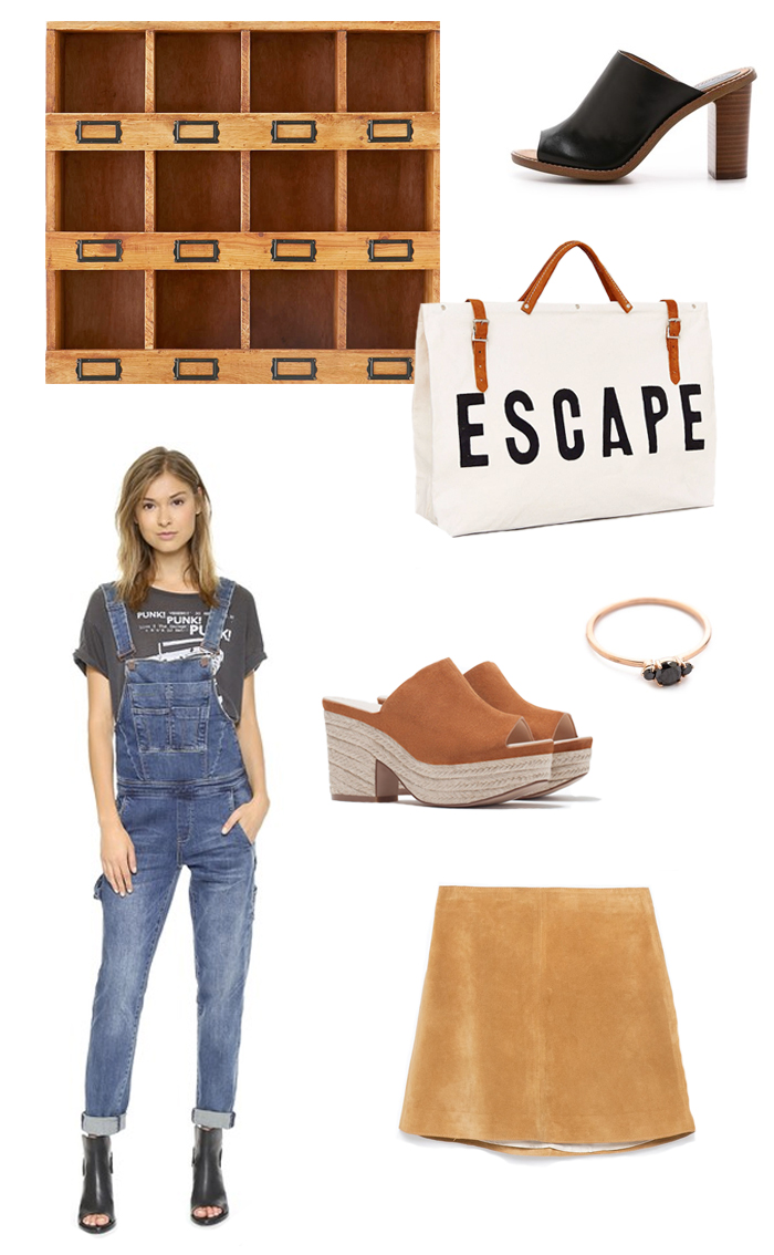 shopbop-madewell-blank-denim-zara-wishlist.jpg