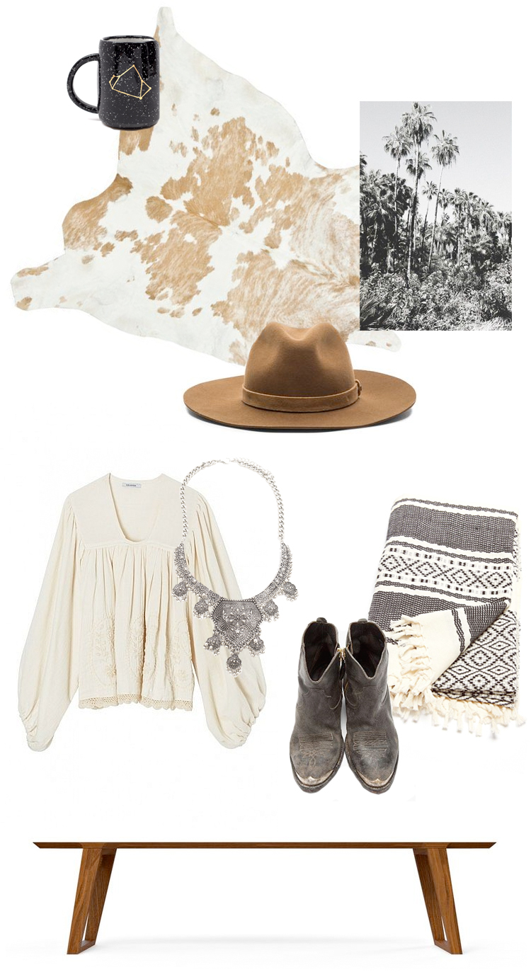 weekly-favorites-boho-desert-gypsy-hazel-and-scout-free-people.jpg