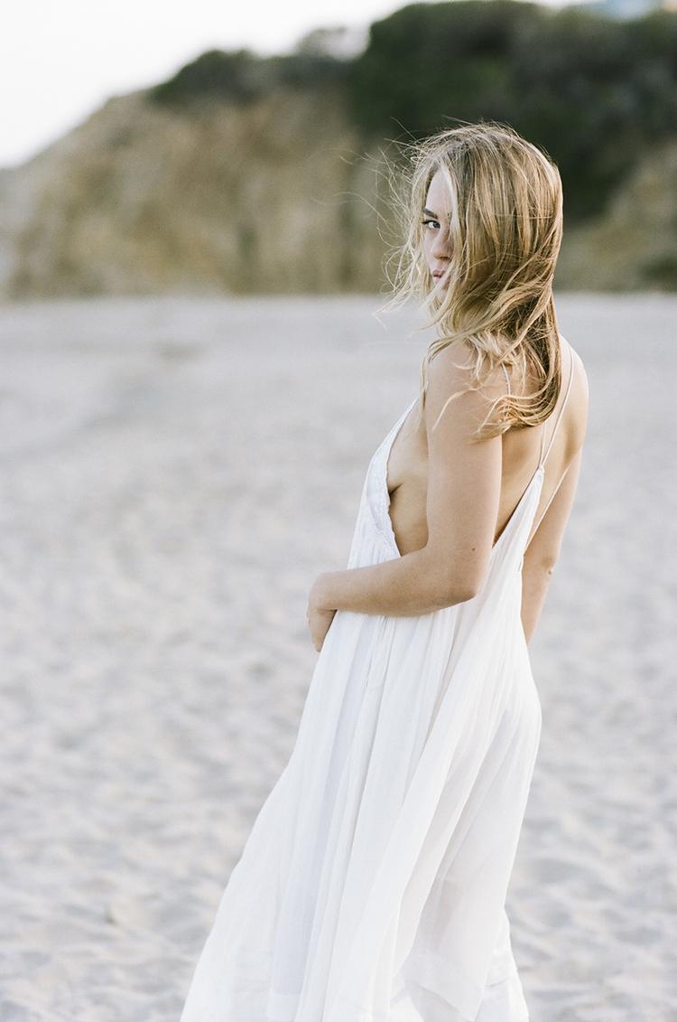 malibu-california-wedding-photographer-sleepy-fox-photography-freepeople-stylist-hazel-and-scout-+(35).jpg