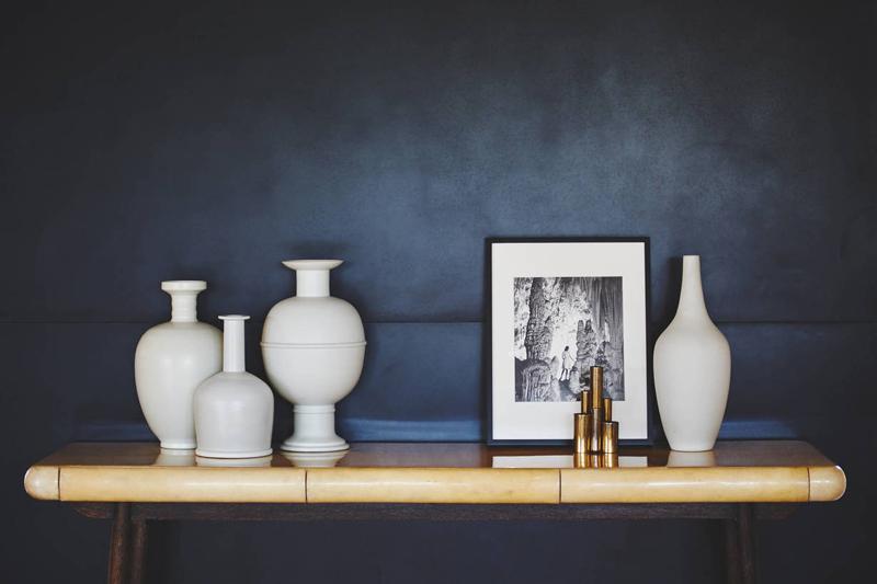 large_APT-LA-vases.jpg