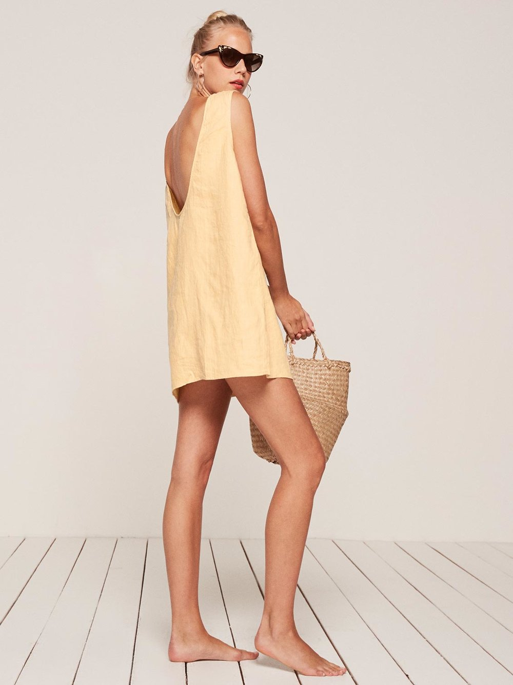 BARBADOS_DRESS_BUTTERCUP_4.jpg