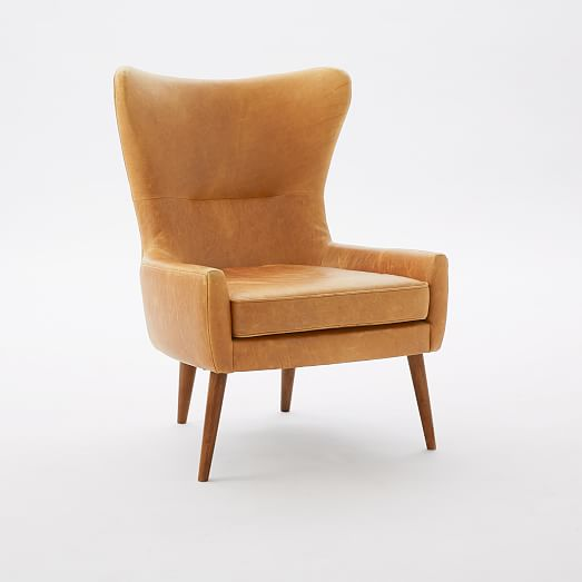 erik-leather-wing-chair-2-c.jpg