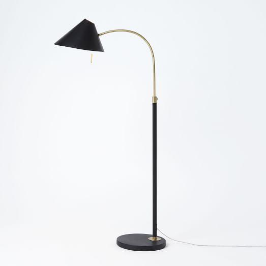 mid-century-floor-task-lamp-c.jpg