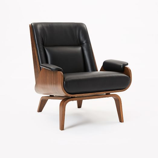 paulo-bent-ply-leather-chair-c.jpg